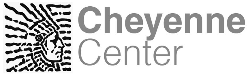 Cheyenne Center